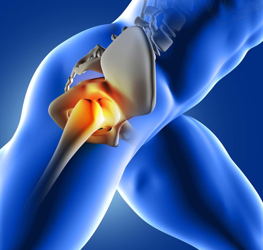 lüktető fájdalom a bokaízületben
